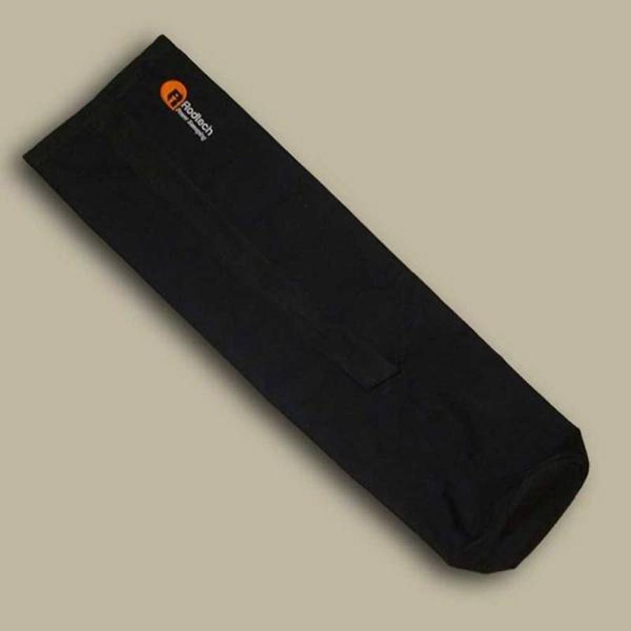 Chimney Sweep Rod Bag