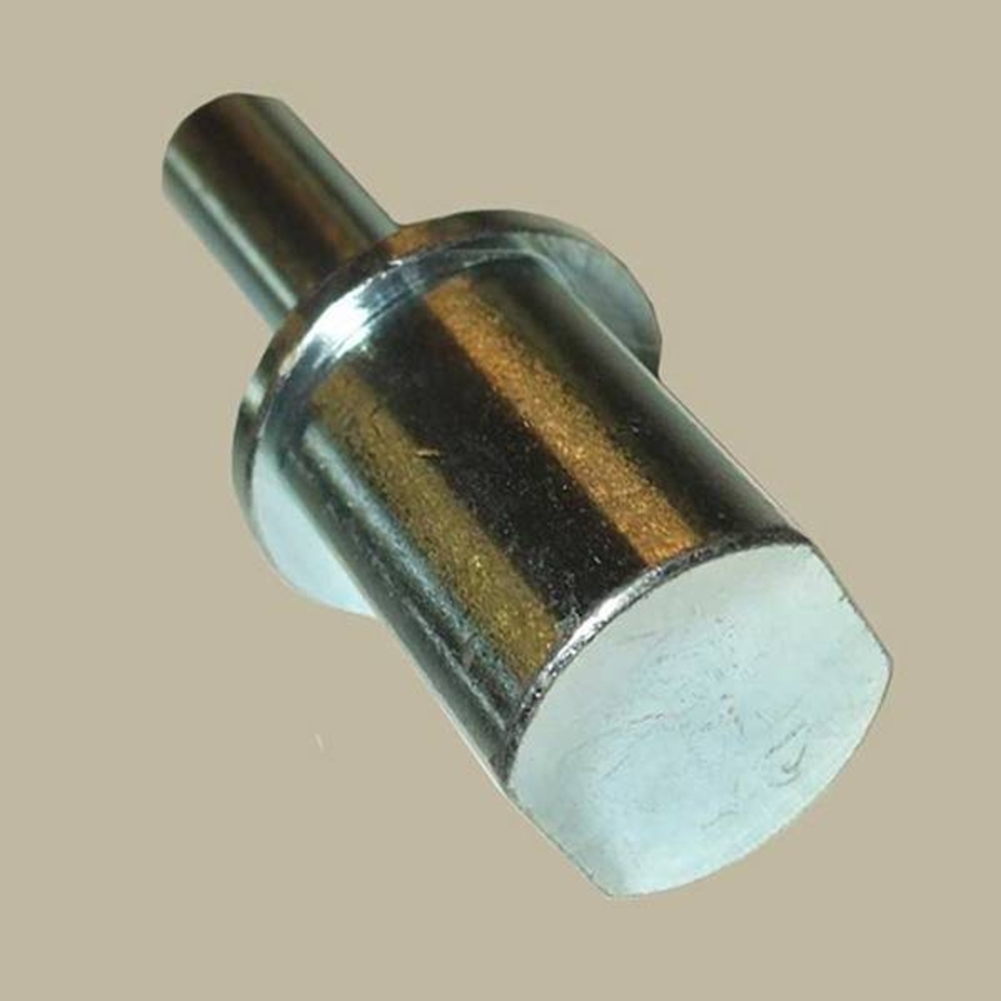 Rotary Sweeping Drill Adapter (without button)