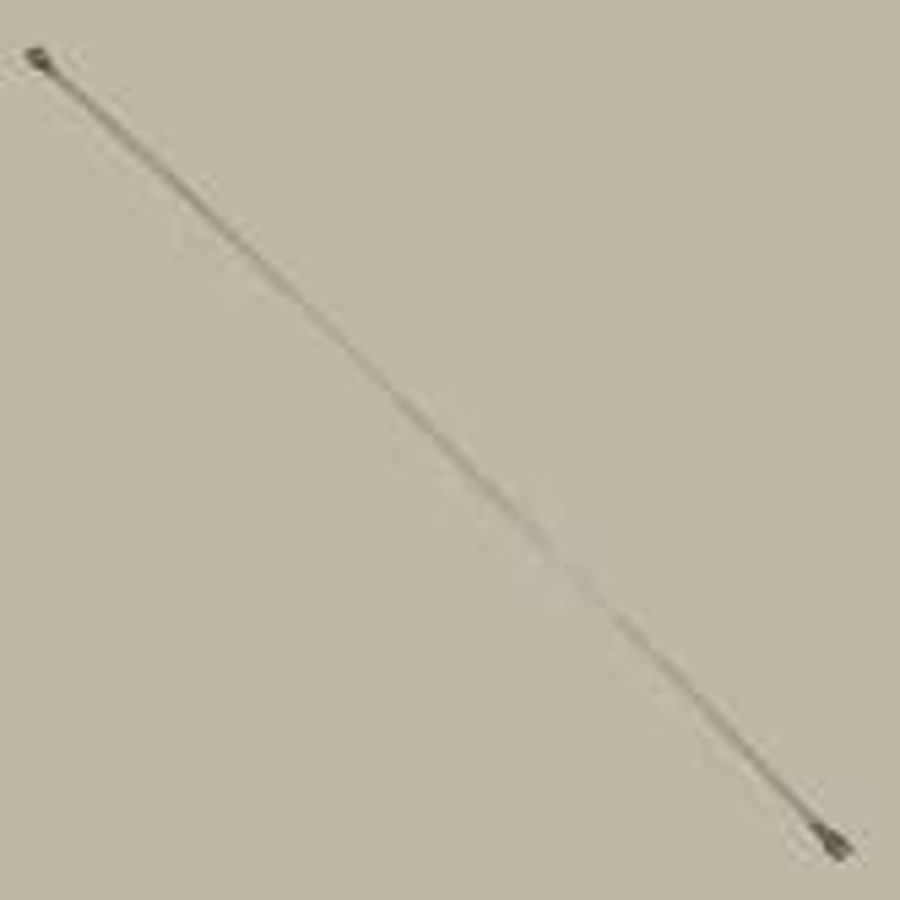 "Click 24"" (600mm) Wire Whip/Bird Nest Remover"
