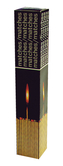 "Fireplace Matches- 11"" long-90 count/box"