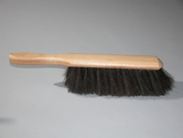 Counter Duster Brush